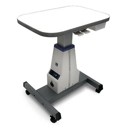 LUXVISION IK-ET-150 Ophthalmic One Instrument Table