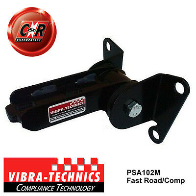 Citroen Xsara VTS Vibra Technics RH Engine Mount Competition PUG402MX