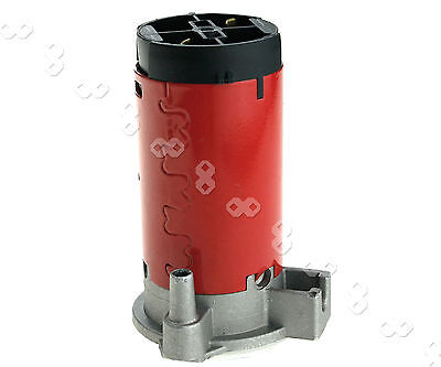 12V Air Compressor For Air Horn Car/Truck/Vehicle Brand New