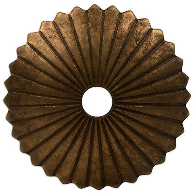 """Radial Washers 1-1/2"""" - Set of 10 • CAD $10.07"""
