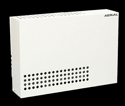 Aerial AP 50 Swimming Pool Dehumidifier One Unit Only see description