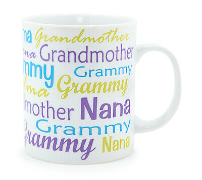 Personalised Photo Mug Cup Custom Printed With Your Picture gift present