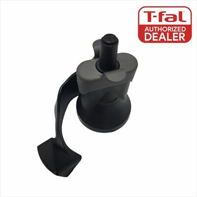 T-Fal SS-990596 XA900302 Actifry Fryer Mixing paddle & Seal Genuine