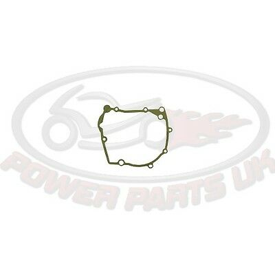 GENERATOR COVER GASKET ATHENA For Cagiva Canyon 500