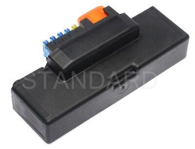 Computer Control Relay fits 2004-2008 Chrysler Crossfire  STANDARD MOTOR PRODUCT