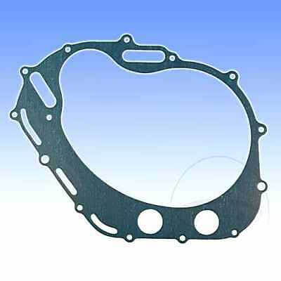 CLUTCH COVER GASKET ATHENA For Suzuki SV 650 S