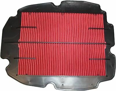 FILTREX PERFORMANCE AIR FILTER VFR800 VTEC 2002-2009