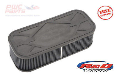 3 Kawasaki Intake Duct Flame Arrestor Rubber Bellow part # 14073-3751 PACK for 1100 900 ZXI STX