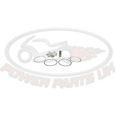 PISTON KIT COMPLETE 76.75MM FORGED For Honda CRF 250 R