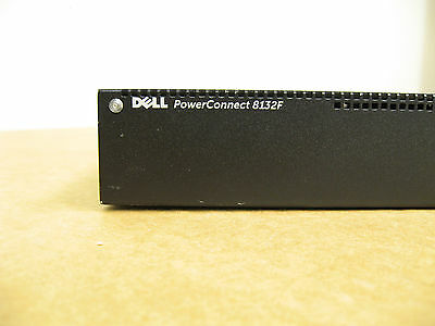 Dell 8132F, Good Cosmetic Condition w/ Warranty