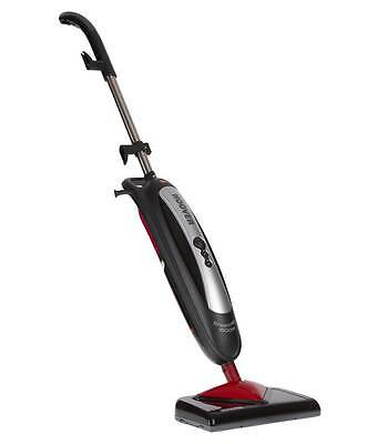 Hoover SSNA1700 SteamJet Dual Head All Floor Upright Steam Mop Cleaner