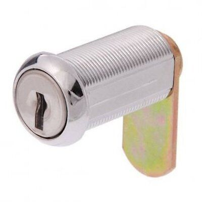 Long Body Cam Lock 32mm-Jukebox Lock, Arcade Cabinet Applications-Free Post.