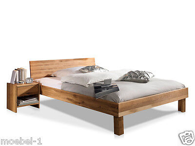 futonbett doppelbett bett eiche teilmassiv polster sahara. Black Bedroom Furniture Sets. Home Design Ideas