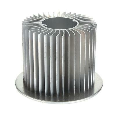 5W LED Heat Sink Aluminum For LED Power IC Cooling Heatsink