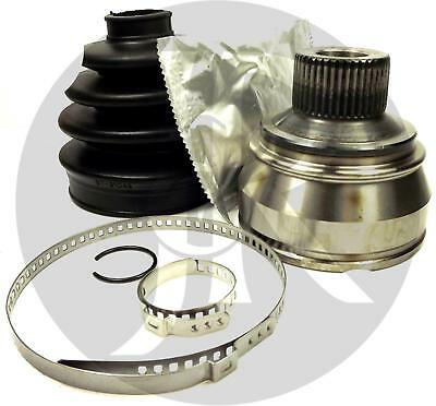 Audi A7 3.0 Tfsi Shaft Cv Joint & Boot Kit 2011> Onwards
