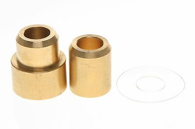 Bell Housing Bushing Kit  Replaces  23-805041A2  Equivalent to Sierra18-2622