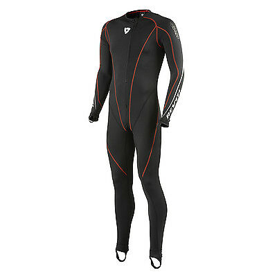 Rev'it! Excellerator Sports Undersuit Motorcycle Suit | Rev it Revit | All Sizes