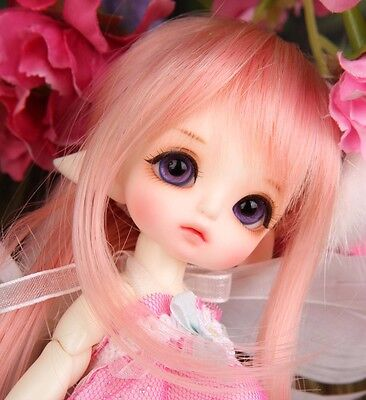 LUTS Tiny Delf TYLTYL ELF - 16cm(6.3inch) tiny doll TDF / BJD / best doll gift /