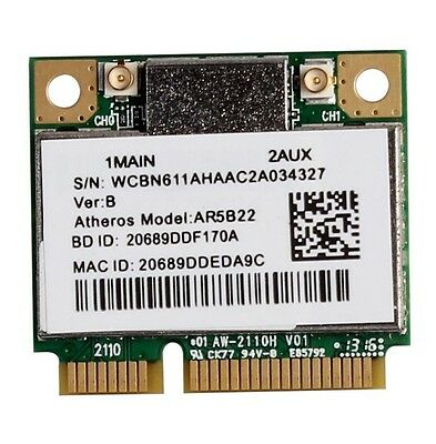 DRIVERS FOR GATEWAY ZX4270 ATHEROS BLUETOOTH