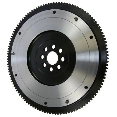 Competition Clutch CNC Lightweight Flywheel -2-671-ST