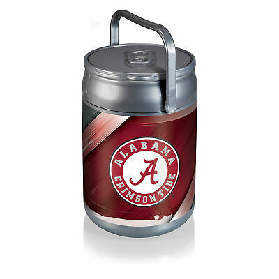 Picnic Time NCAA Can Cooler