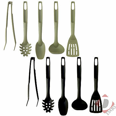 IKEA Speciell Pots & Pans Non Stick Kitchen Cooking Utensils - Black or Green