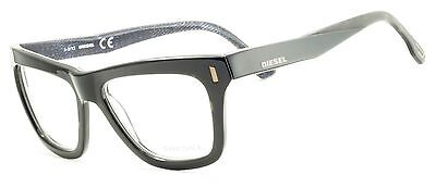 39926de0197 DIESEL DL5044 col.056 Eyewear FRAMES RX Optical Eyeglasses Glasses New -  TRUSTED