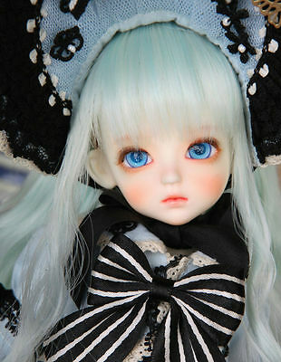 LUTS Honey Delf URIEL -  27cm (1/6 scale) 10.6inches / HDF / BJD / doll gift