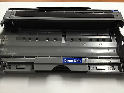 2 x Compatible Drum Unit DR2325, BROTHER HL L2300D/2340/2365/2380/2700/2703/2720