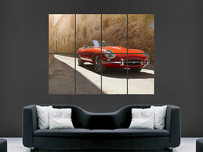 Ghost Rider Motorbike Classic Movie Large Poster Art Print Maxi A1 A2 A3 A4