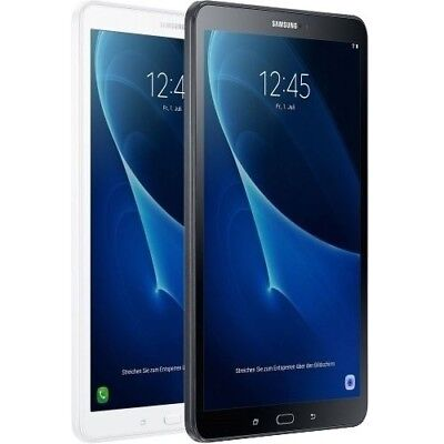 Samsung Galaxy Tab A (2016) T580 32GB WLAN Android Tablet PC ohne Vertrag