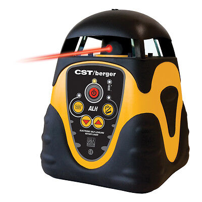CST/berger ALH Exterior Rotary Laser