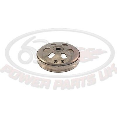 CLUTCH COVER STANDARD For Honda FES 125 Pantheon