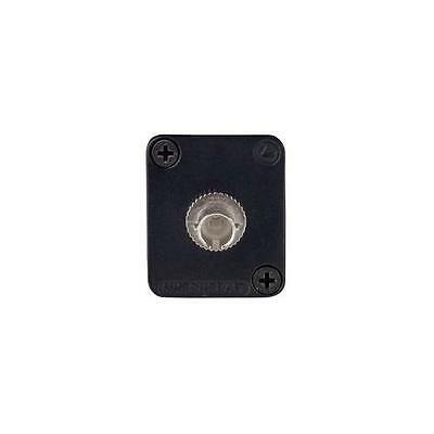 Ga29481 Switchcraft - Ehst2M Double Mode - St Fibre Dual Mode, Panel Connector