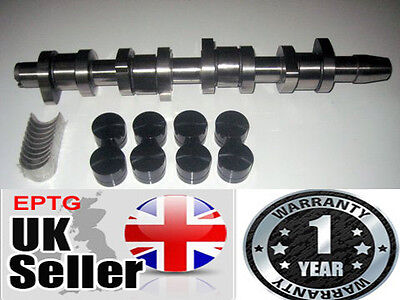 VW CADDY lll GOLF V 2.0 SDi CAMSHAFT KIT ENGINE CODES BST BDJ BDK 038109101AE