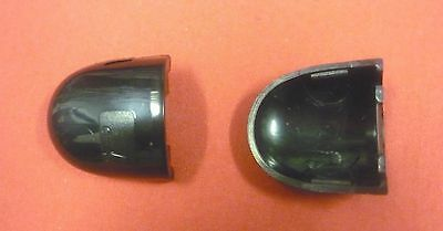 RENAULT Megane Scenic Clio Laguna door handle cover / door lock cap