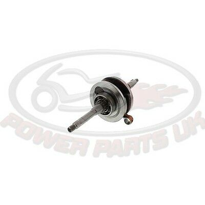 CRANKSHAFT For Kymco Agility 125 R12