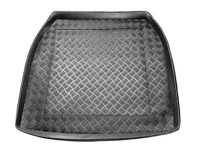 TAILORED PVC BOOT LINER MAT TRAY Volvo S80 Saloon since 2006
