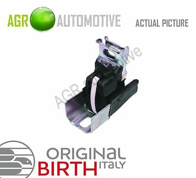 Birth Exhaust Hanger Bracket Mounting Support Oe Quality Replace 51574