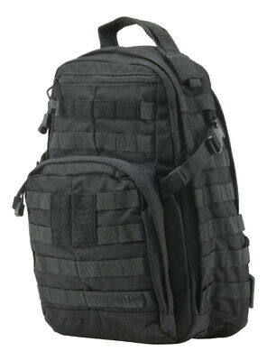 5.11 Tactical Rush12 Rucksack