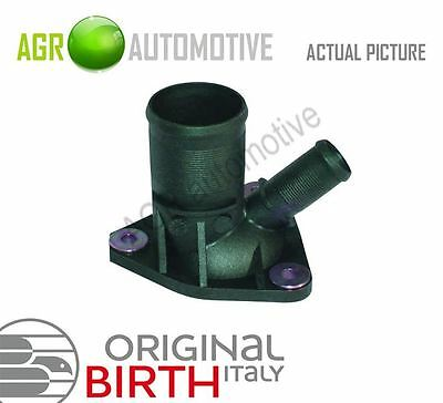 Birth Front Axle Thermostat Housing Flange Replacement Oe Quality Replace 8311
