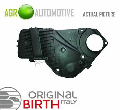 Birth Timing Belt Can Cover Replacement Oe Quality Replace 8785