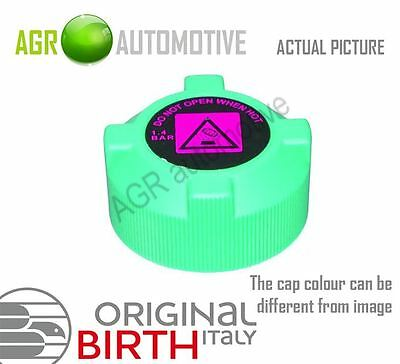 Birth Radiator Expansion Tank Cap Replacement Oe Quality Replace 8568
