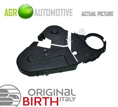 Birth Timing Belt Can Cover Replacement Oe Quality Replace 8783