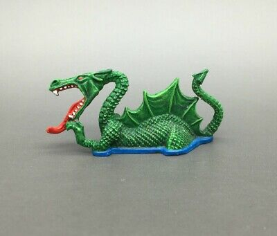 Games Workshop Warhammer Fantasy Battle Man O War Sea Dragon Gargantuan Monster