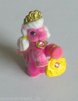 """Baby Filly Witchy:"""" Xenia mit Handtasche """""""