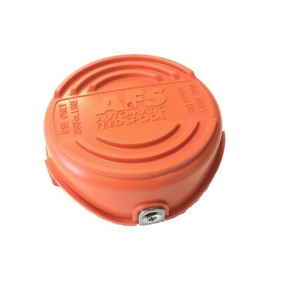 Black & Decker OEM 90583594 string trimmer replacement cap assembly GH3000