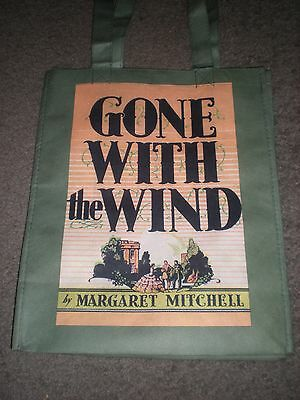 Gone With The Wind Book Bag!