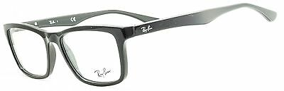 RAY BAN RB 5279 2000 RX Optical FRAMES NEW RAYBAN Glasses Eyewear - TRUSTED