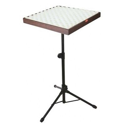 Stagg PCT-500 - Table pour percussion